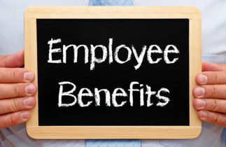 Employees-benefits