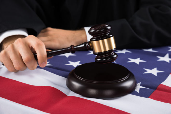 american-law