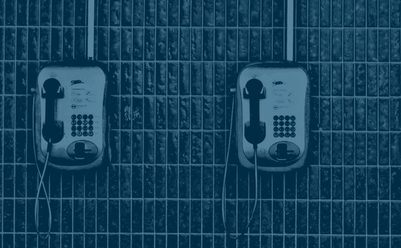 $267M Verdict Highlights TCPA Risks in Calling Skip Traced Numbers